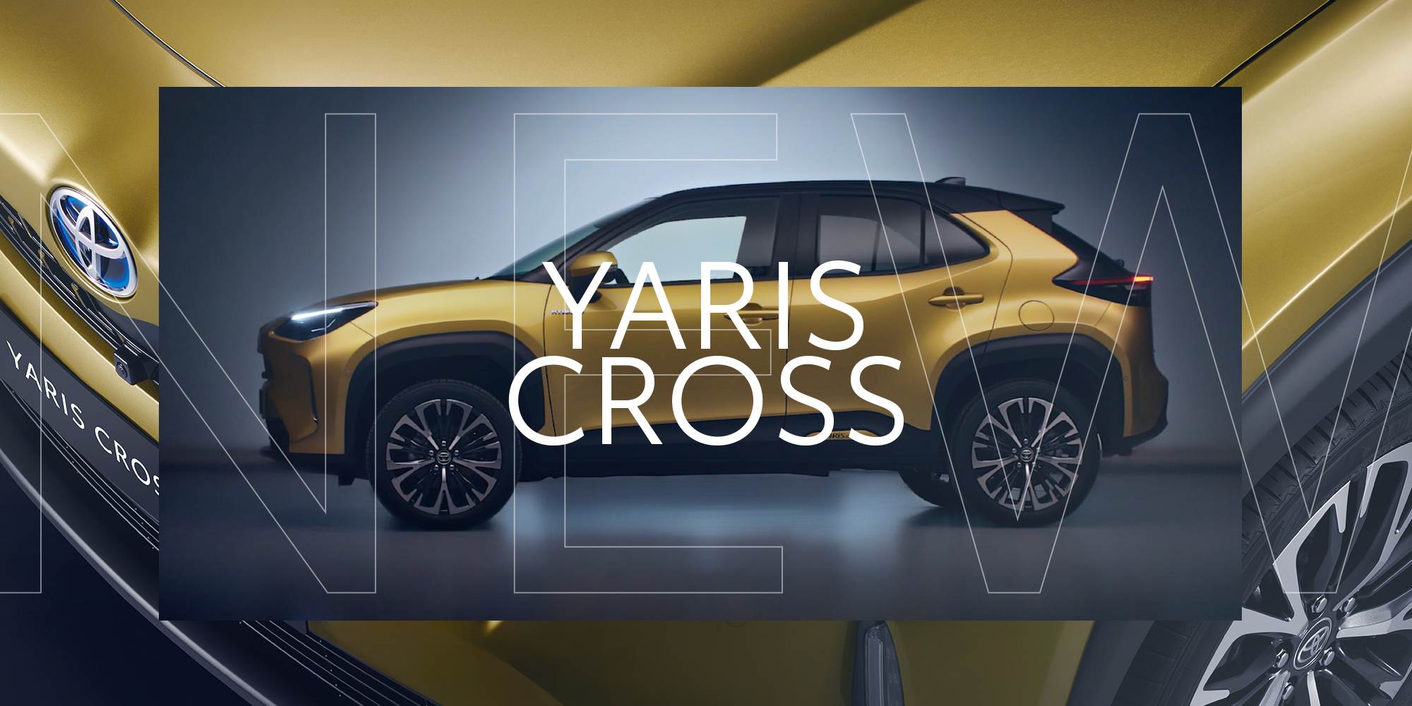 Toyota-Yaris-Cross-All-urban-all-SUV